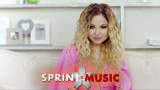 Alessia - Vino-ncoace | Videoclip Oficial
