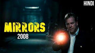 Nonton Mirrors  2008  Hindi Explanation Film Subtitle Indonesia Streaming Movie Download