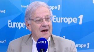 Vapotage/ Professeur Bertrand Dautzenberg