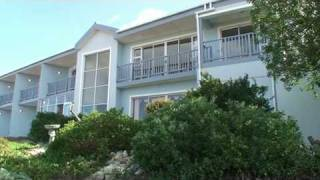 Kleinbaai South Africa  City new picture : Aire del Mar Guesthouse, Kleinbaai, Gansbaai, South Africa