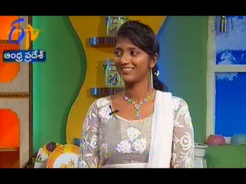 Sakhi ??? - 18th August 2014 18 August 2014 05 PM