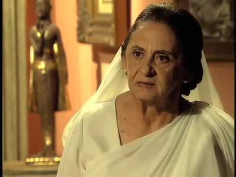 Videos relacionados con india novela brasilera capitulos