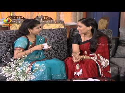 Maa Inti Aadapaduchu Serial - Episode 579 - Full Episode