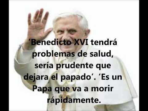 Predicciones de Reinaldo dos Santos sobre Muerte de Chávez en 2013