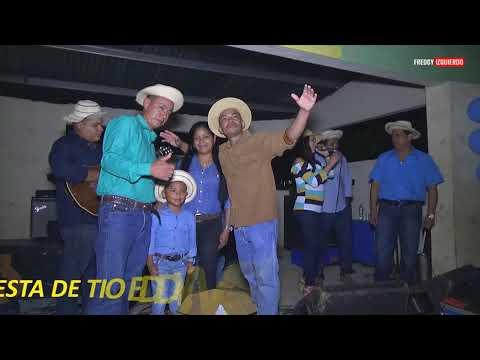 Frases de amistad - Verso de la amistad - Fiesta de Tio eddy, Margarita y Freddy cruz