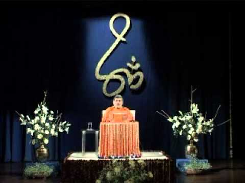 Bhagavad Gita Chapter 1 B5