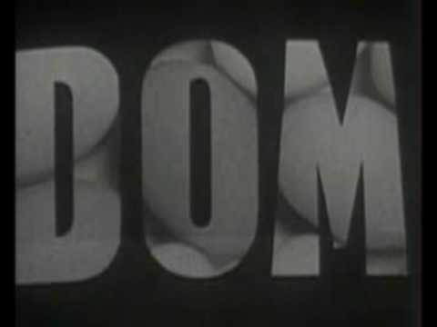 Live Music Show - Dim Dam Dom (France)