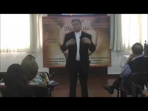 Dízimo ( o que é, qual o sentido e seus fundamentos) - Pe Ivanor Macieski