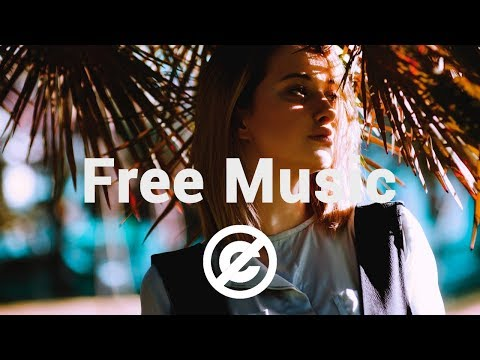 [Non Copyrighted Music] Danlsan - Free With You [Chill]