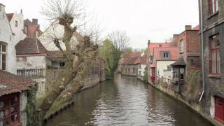 Bruges Belgium  city photo : One day in Bruges, Belgium