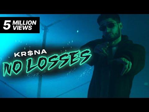 KR$NA - NO LOSSES | KALAMKAAR