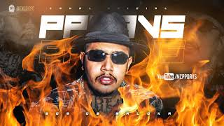 MC PP da VS MC Ryan SP - Atividade (DJ Pedro)
