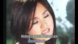 Gapura Cinta - (Best Audio) - Rita Tila - Pop Sunda.flv