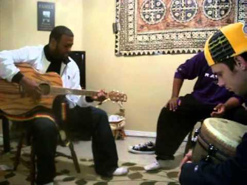 Video Na Drua - No Woman No Cry - cover Bob Marley - part 1.MOV download in MP3, 3GP, MP4, WEBM, AVI, FLV January 2017