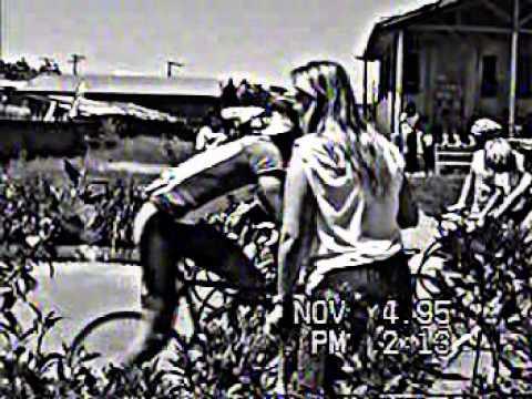 Subida da serra do Rio do Rastro - Prova de Ciclismo SC