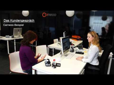 Carneoo Berlin Autos günstig kaufen mit Erfahrungen, Meinung, Test & Ablauf im Neuwagen Auto-Shop