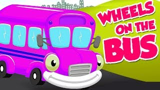 Wheels On The Bus Collection and Rhymes For Kids and Wheels On The Bus Nursery Rhymes and Kids Preschool SongsAlso watch gameplay and walkthrough. Enjoy this video as toys come to life! This video targets children, stimulating their imagination with the help of colorful objects. Each episode will help the child develop his or her creativity and logical reasoning. Subscribe: https://www.youtube.com/channel/UCcttXUYRoTqVN6j4oiDysHwLike: https://www.facebook.com/pages/Rhymes-Hero/1086852778013719