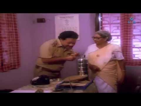 yathrakarude sradhakku full movie download