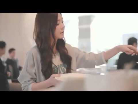Gái Hàn Quốc cực xinh l Kim Seuk Hye