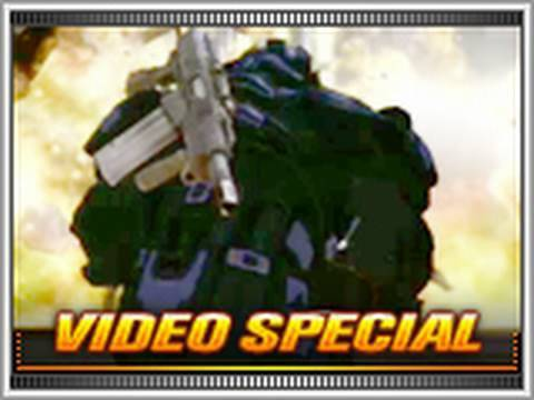 preview-IGN Rewind Theater: Crackdown 2 - Blow Stuff Up Trailer (IGN)