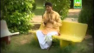 Video FARHAN ALI QADRI NEW ALBUM NAAT 2011 BHARA BEDARD ZAMANA(((SAGAR))) MP3, 3GP, MP4, WEBM, AVI, FLV September 2019
