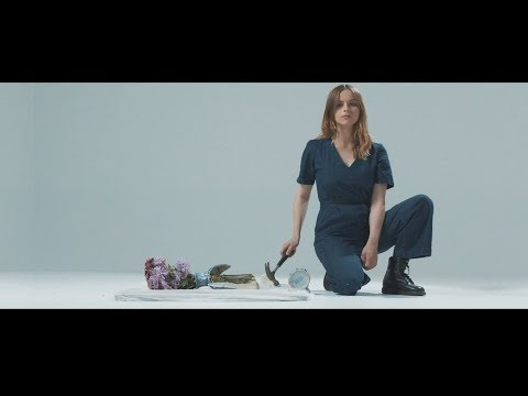 Gabrielle Aplin - Kintsugi (Official Audio)