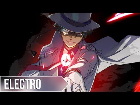 【Electro】OVERWERK - Canon