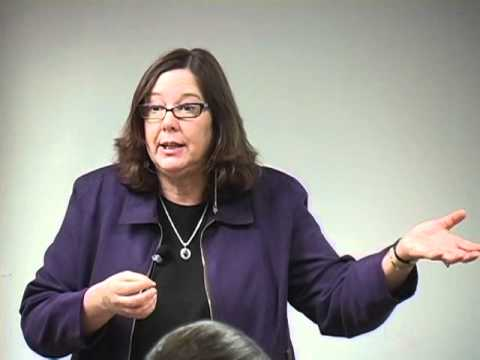 The Perfect Defense: The Oral Defense of a Dissertation