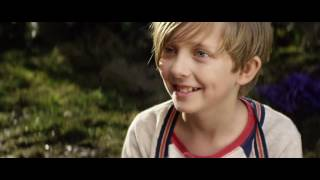 Nonton The 9th Life of Louis Drax (2016) - Official Movie Clip (HD) Film Subtitle Indonesia Streaming Movie Download