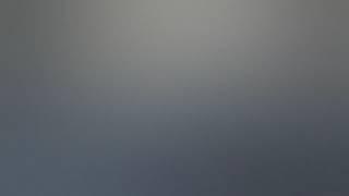 Ghafurun - Al Khidmah PonPes Al Fitrah Kedinding Surabaya