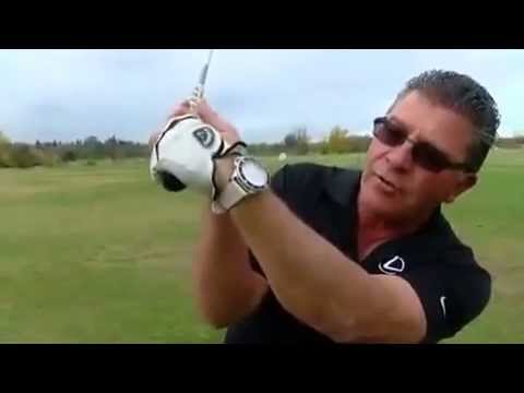 Better Golf Driving Tips – Driving The Ball Straight