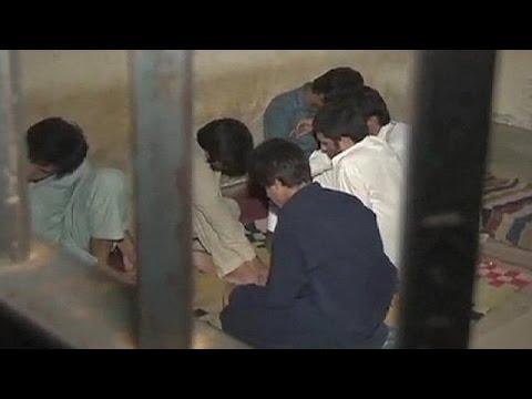 Πακιστάν: Σκάνδαλο παιδεραστίας συγκλονίζει τη χώρα