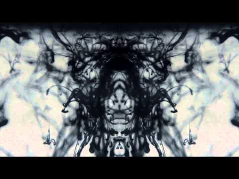 Lorenzo Feliciati - KOI (teaser) online metal music video by LORENZO FELICIATI