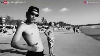 Video JOGET di Pantai KUTA BALI Mas TEMON di Kelilingi BULE - Ojo Nguber Welase - NEW GRS MP3, 3GP, MP4, WEBM, AVI, FLV Juli 2018