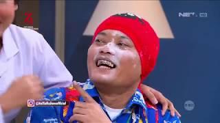 Video Andre sedang Mencari Baby Sitter Buat Sule,berhasil Gak yah? MP3, 3GP, MP4, WEBM, AVI, FLV Agustus 2019