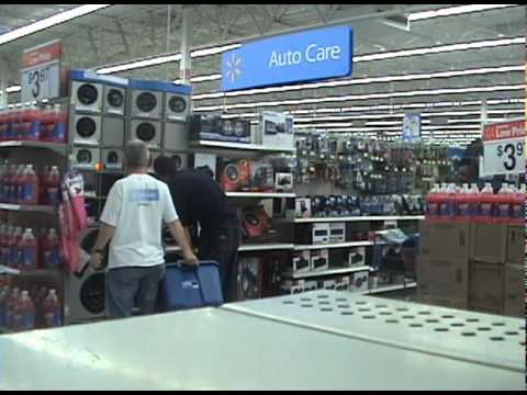 Walmart - SUBSCRIBE FOR NEW VIDEOS! https://twitter.com/#!/tdwpplaya https://www.facebook.com/pages/Tdwpplaya/133540366745532.