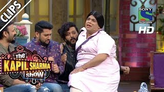 Nonton Meet Number-1 Mastikhor -The Kapil Sharma Show -Episode 25- 16th July 2016 Film Subtitle Indonesia Streaming Movie Download