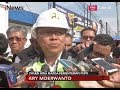Kementerian PUPR Akan Panggil Kontraktor Pembangunan Tol Becakayu - Special Report 20/02