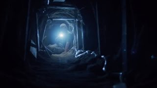 Nonton At The End Of The Tunnel   Teaser With English Subtitles Film Subtitle Indonesia Streaming Movie Download