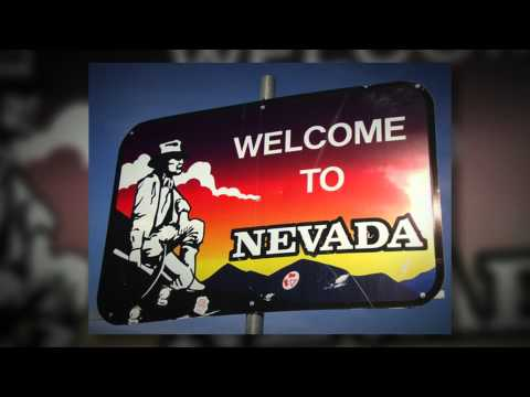 Nevada Singles | Dating in Nevada