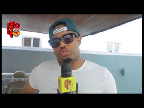 WHY I DELVED INTO MOVIE DIRECTING- MIKE EZURUONYE (Nigerian Entertainment News)