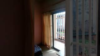 ห้องพักรายเดือน หอsPb'  สุราษฎร์ธานี ออลซีซัน อพาร์ทเม้นต์