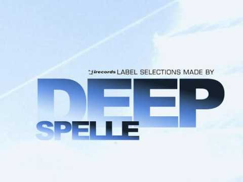 Deep Spelle - I Records Selections
