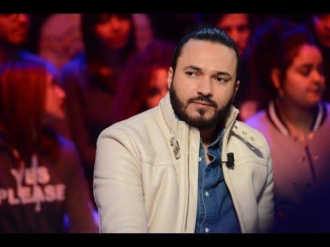 Omour Jedia S03 Episode 20 05-02-2019 Partie 01