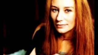 Tori Amos - Let It Be @ Denver 2005