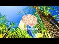 Orange County | 808 Genius (Wiz Khalifa & Juice WRLD Type Beat 2019)
