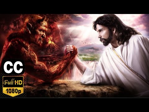 Who is Lucifer in Hindi With Subtitle | Lucifer Story in Hindi