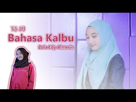 Titi DJ - Bahasa Kalbu / Zola Edy Almerin ( Piano )