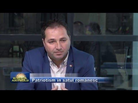 Emisiunea Momentul Adevarului – 3 decembrie 2015 – partea a II-a