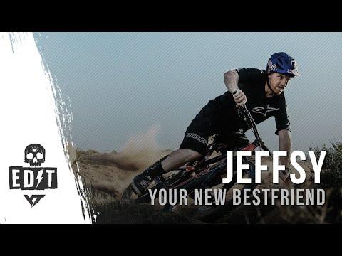 Bicicleta YT Industries Jeffsey 27 CF Pro Nueva